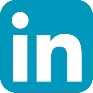 linkedin-app-icon
